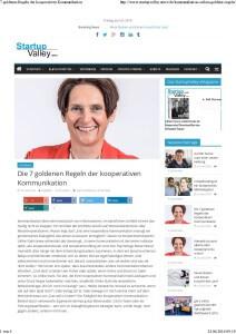 201606www-startupvalley-news_kooperative_kommunikation-1-page-003