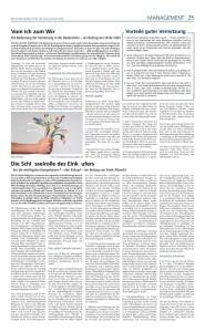 201607deutschesbaublatt-page-002