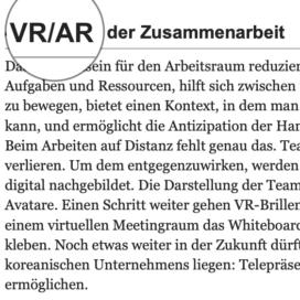 6 spannende Trends in der Zusammenarbeit 2021 veröffentlicht auf onpulson.de 12_2020 von Ulrike Stahl Workshops, die das WIR-Gefühl im Team entfalten