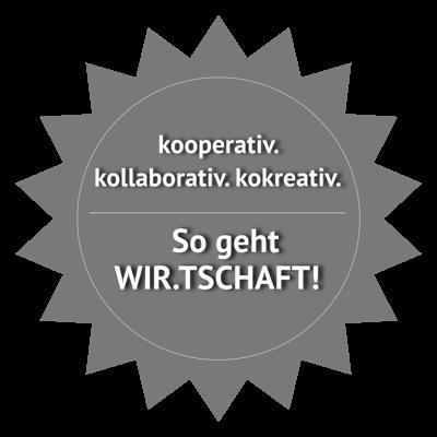Button_so_geht_WIRTSCHAFT