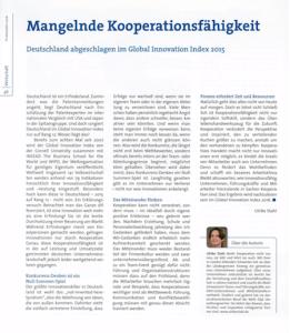 PT-Magazin-Vorschau