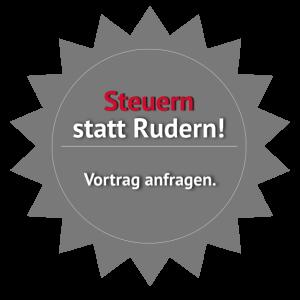 Vortragsicon_Steuern_anfragen