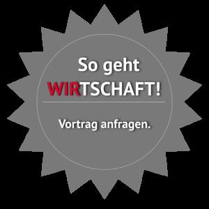 Vortragsicon_wirtschaft_anfragen