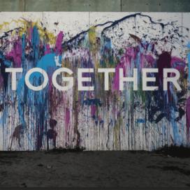 Wie Gründer eine WIR Kultur etablieren Praxistripps für konkurrenzlos erfolgreiche Zusammenarbeit_SHE works! 10_2019 von Ulrike Stahl Teamentwicklung mit Insights Discovery