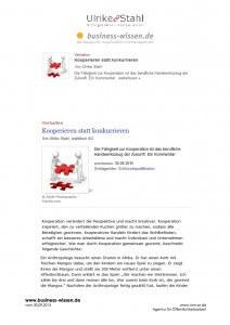 business-wissen.de_Vorschau