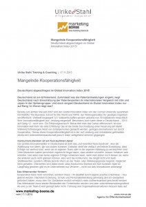 marketing-boerse.de_Vorschau